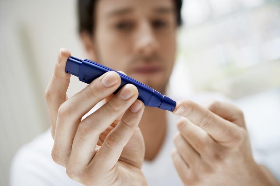 14 ноября отмечается Всемирный день борьбы с диабетом.