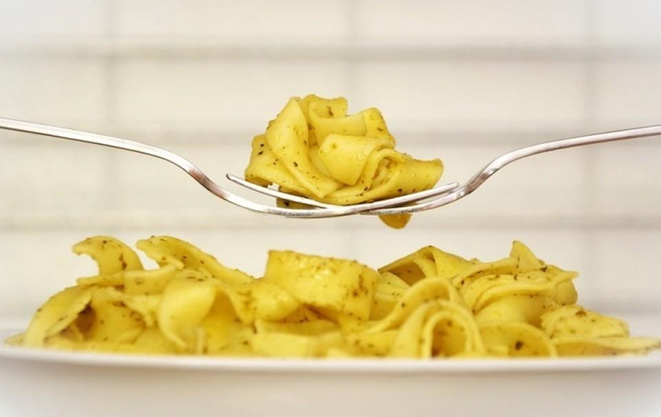 Власти Югры расширили перечень льготников на школьное питание. Фото с сайта pixabay.com
