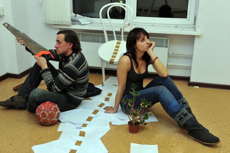 Подготовлен законопроект, уточняющий, что считать совместно нажитой собственностью и как с ней быть при разводе