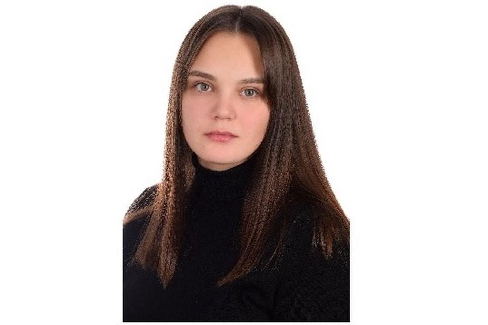 Фото: www.bkst.ru
