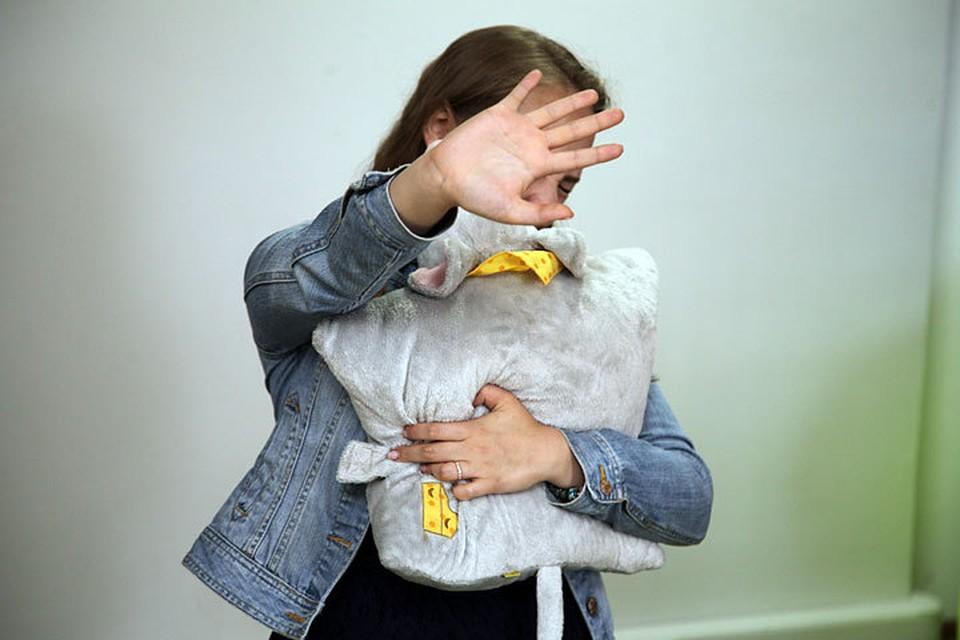 в Общественной палате Чечни выступили категорически против продавливаемого в российскую правовую систему закона «О профилактике домашнего (семейно-бытового) насилия»