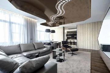 Prestige – натяжные потолки любой сложности во всех городах Беларуси