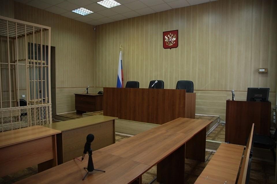 Иркутянка получила условный срок за то, что прописала в квартире мигранта
