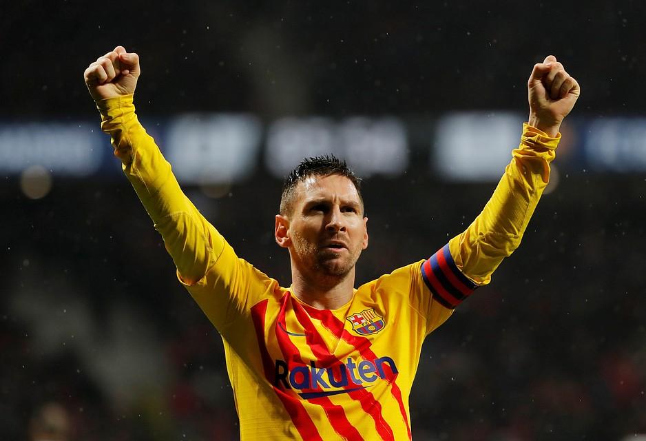 Футбол испания- сша 11. 02. 12