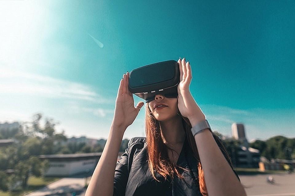 Это первый в России виртуальный проект, который представляет из себя не только виртуальные репродукции, но и полноценные мультимедийные истории, рассказывающие о судьбе утраченных шедевров