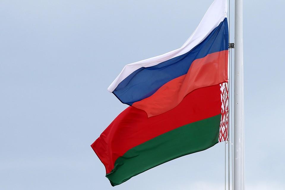 Сближение экономики двух стран обсудят на конференции «Союзное государство: достижения, проблемы, перспективы». Фото: Валерий Шарифулин/ТАСС