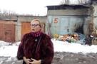 Мама убитой в Саратове Лизы Киселёвой недовольна обеспечением безопасности дорог в школу