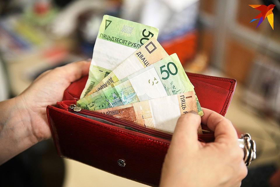 Кредиты по двум документам без справок о доходах в день обращения