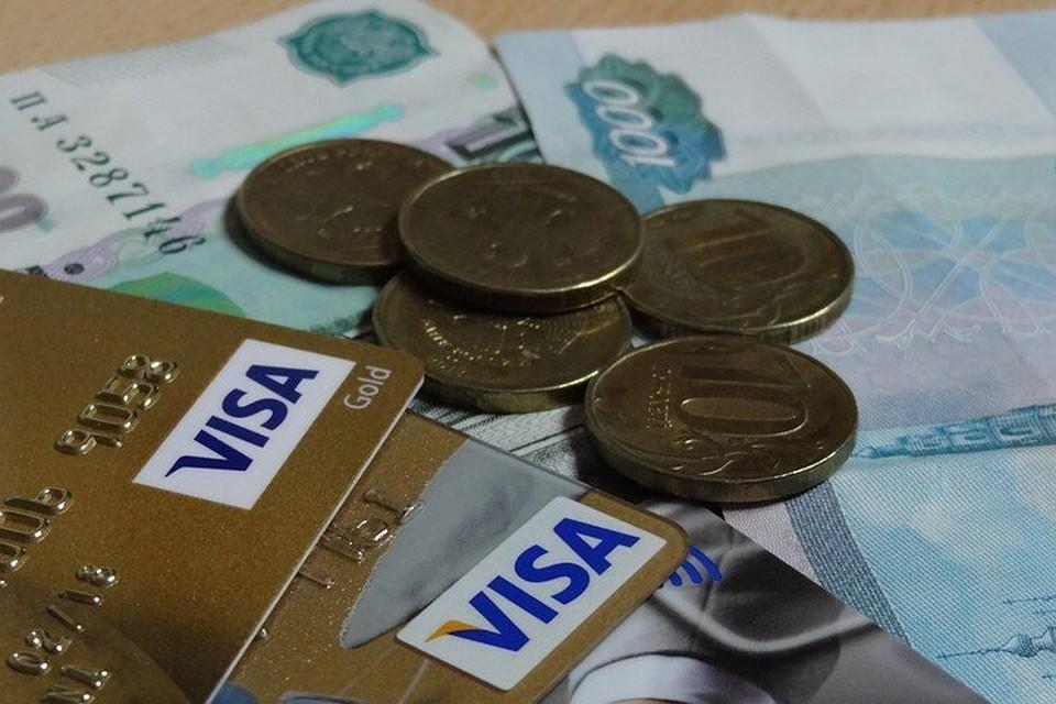 Ямалец заплатил больше 30 тысяч рублей за картинку автоприцепа