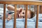 «Обычно дети с таким диагнозом не доживают и до двух лет». Мама годовалого мальчика борется за жизнь сына