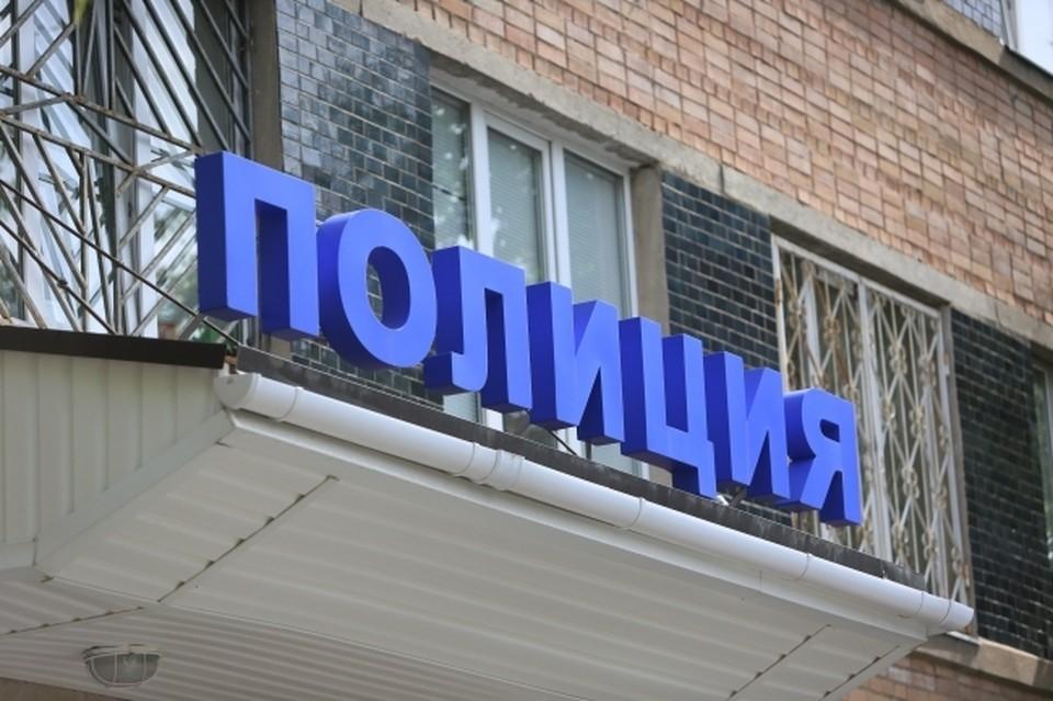 В Ростовской области поймали рецидивиста на угнанном тракторе
