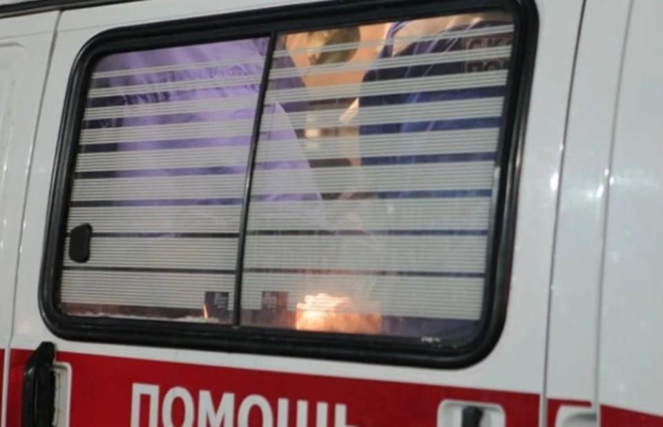 В Сатке врачи скорой помощи устроил итальянскую забастовку.