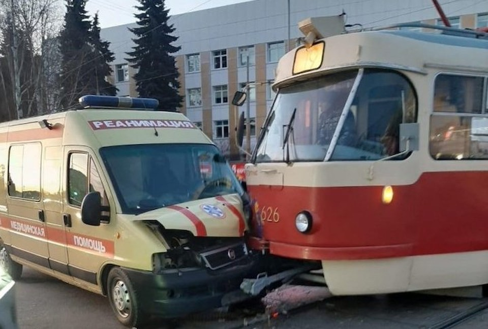 Фото: группа «Инцидент Екатеринбург» в соцсети «Вконтакте».