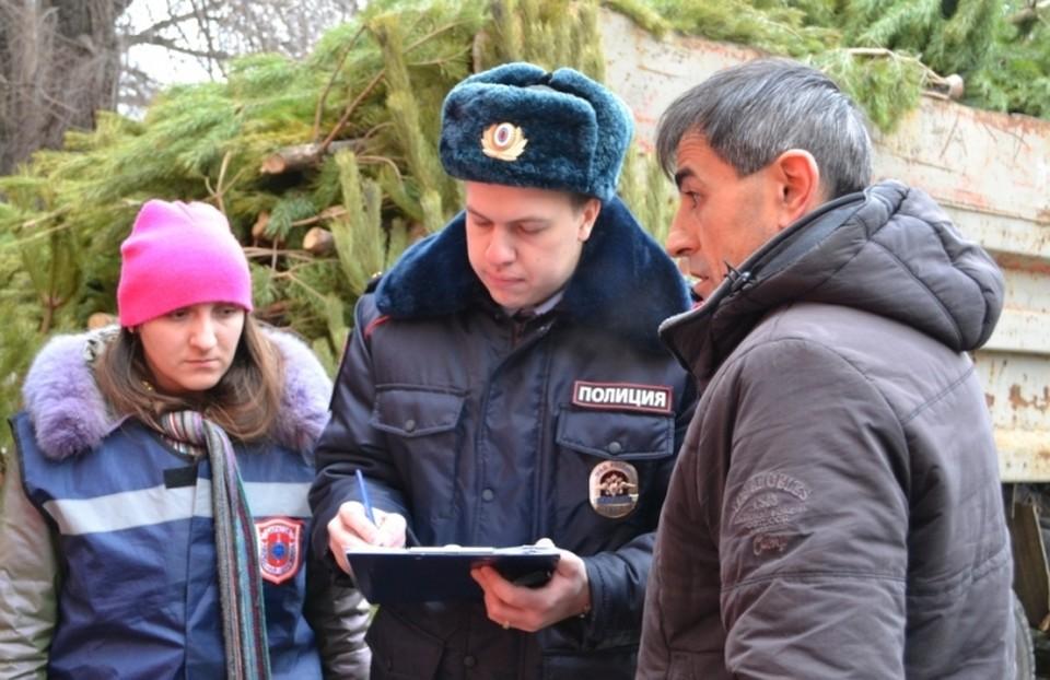 Фото управы Коминтерновского района