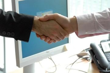 Малый и средний бизнес: как Югру делают привлекательной для предпринимателей