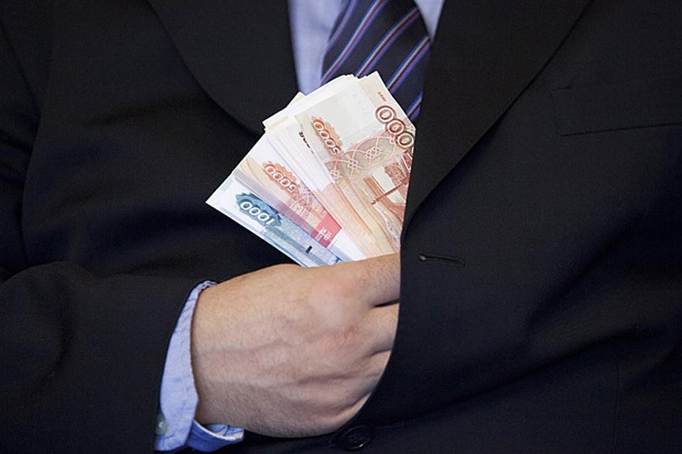 скачать онлайн банк хоум кредит