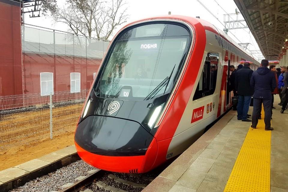 «КП» разобралась в типичных ошибках пассажиров при оплате проезда