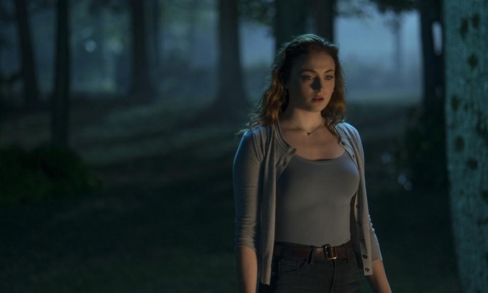 """""""Люди икс: Темный феникс"""" попал в список самых скучных фильмов года"""