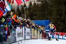 Расписание трансляций Тур де Ски 2019/2020 в Швейцарии и Италии с 28 декабря по 5 января: где смотреть