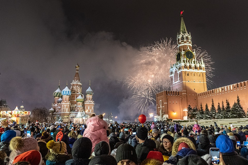 где взять 300 000 рублей срочно без кредита
