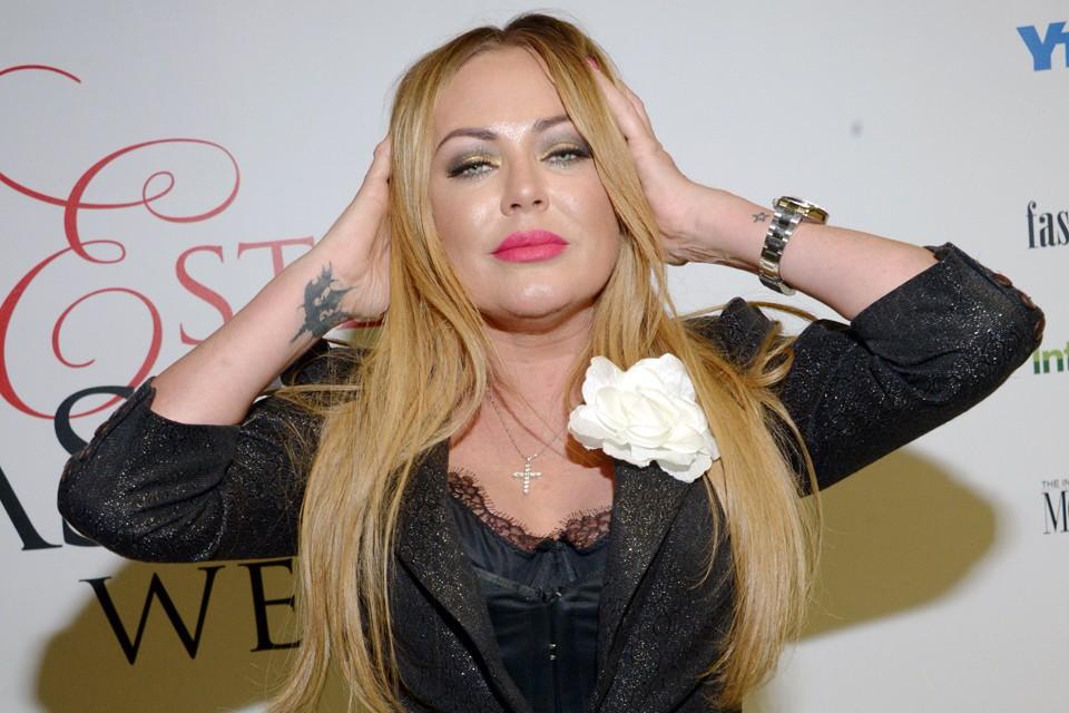 Юлия Началова ушла из жизни внезапно - в 38 лет