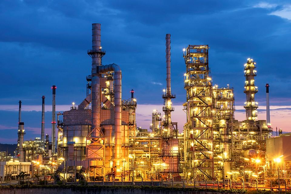 У белорусской стороны есть нефтяные запасы и НПЗ пока работают в штатном режиме