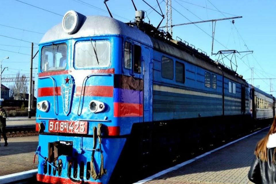 Пассажиров стало больше. ФОТО: ВКонтакте