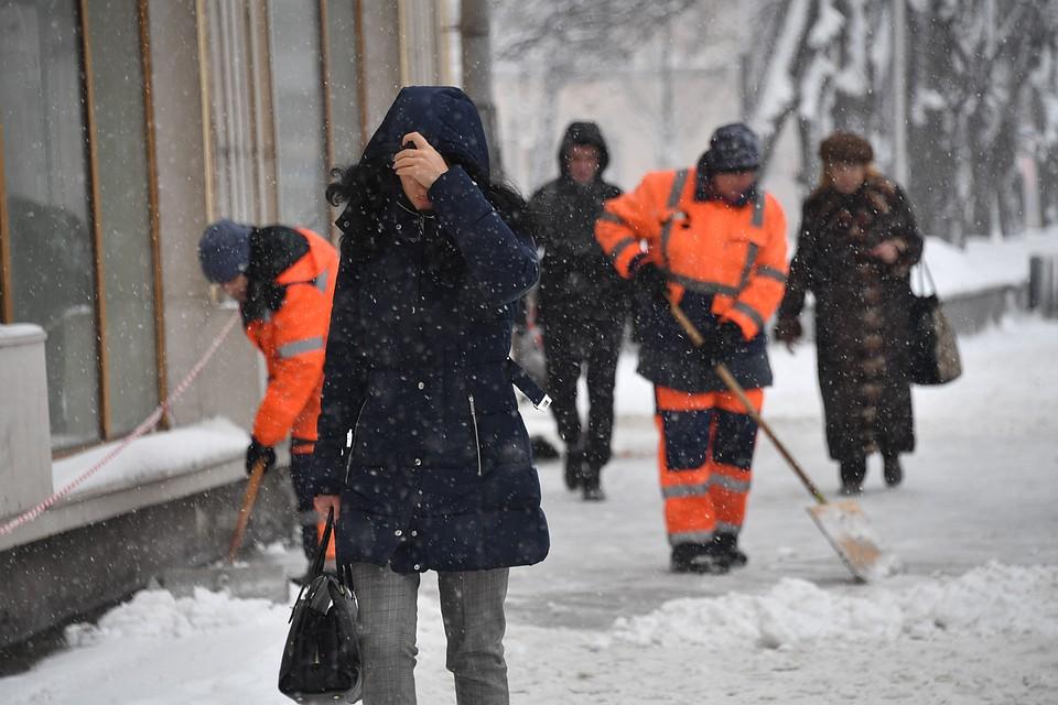москва 2020 года фото кредит до 5 миллионов рублей екатеринбург