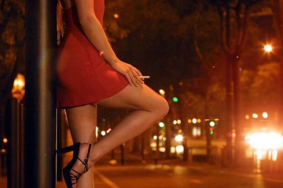 Мордовская мошенница развела 18-летнего нижегородца, мечтавшего об интиме.