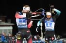 Расписание трансляций четвертого этапа Кубка мира по биатлону в Оберхофе 9-12 января 2020: где смотреть