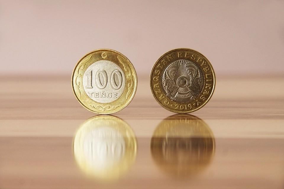 В 2020 году прожиточный минимум для исчисления социальных выплат составит 31183 тенге