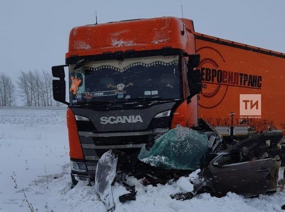Фото: www.tatar-inform.ru