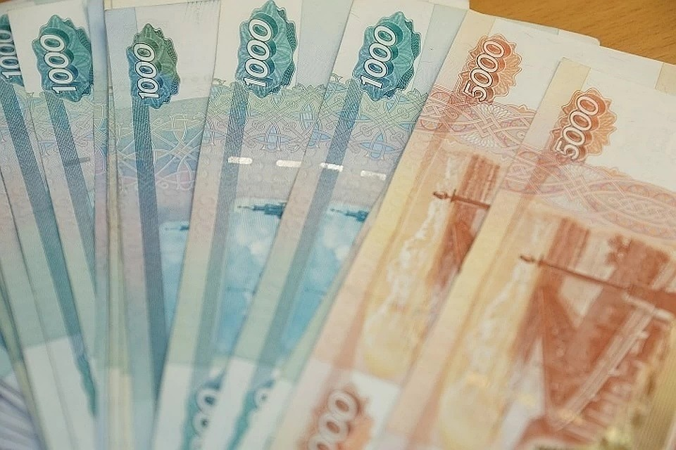 частные деньги в долг в самаре деньги на карту срочно без проверок