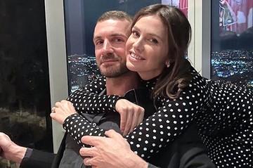 Дарья Жукова потратит почти полмиллиарда на новую свадьбу