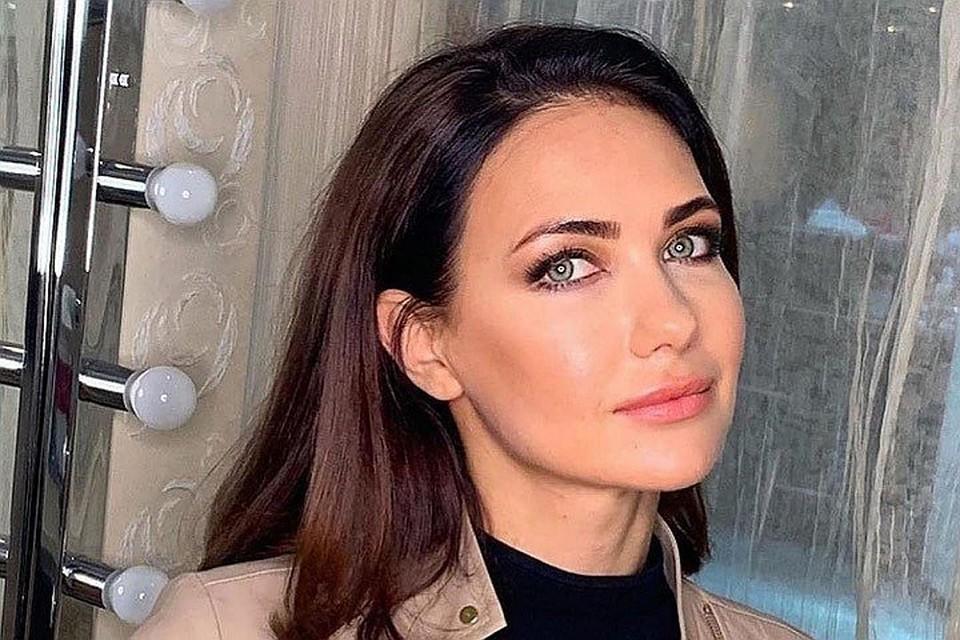 Екатерина Климова в настоящее время не замужем, но ничуть не печалится по этому поводу