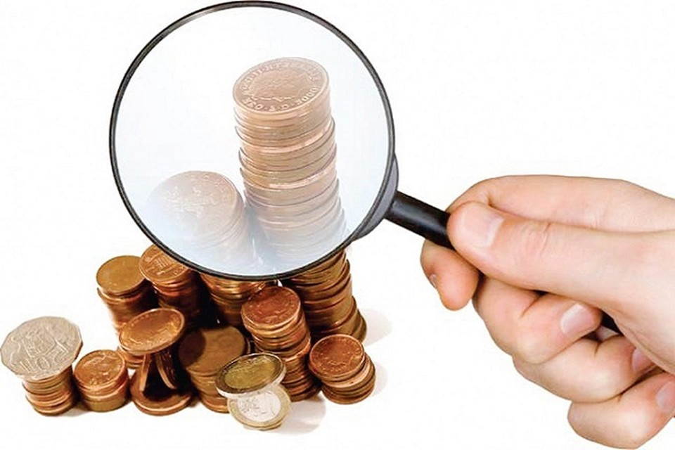 Нацбанк РК ограничил аппетиты банкиров, ужесточая порядок выдачи кредитных средств.