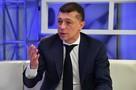 Пенсионная рокировка: экс-министр труда Топилин назначен главой ПФР