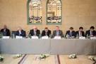 Санкт-Петербург и Иерусалим будут развивать экономические отношения