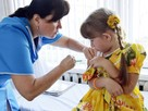 В городе Томской области предложили протестировать вакцину на детях