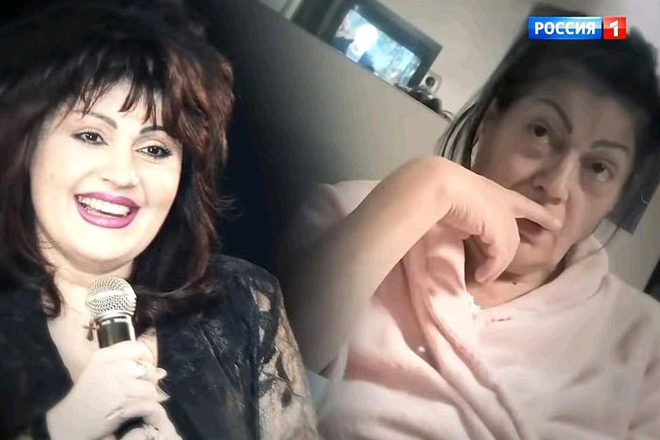 Ирину Отиеву прямо у нее дома сняли на скрытую камеру подосланные редакторы Малахова