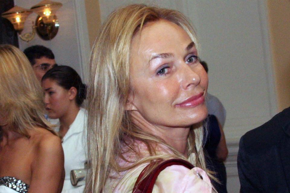 О пропаже актрисы Натальи Андрейченко российские дипломаты узнали из прессы.