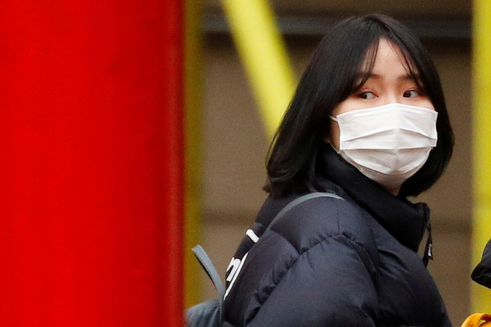 Случаи заболевания опасным вирусом зафиксированы в 13 странах мира.