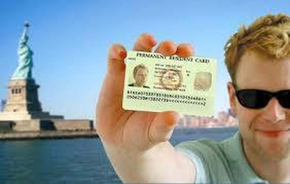 США ужесточает получение Green Card: Для тысяч жителей Молдовы это станет большим ударом