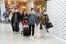 «Русских людей ни один коронавирус не возьмет»: 340 нижегородских туристов вернулись из Китая