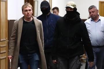 СК России: инициаторам дела Голунова предъявят обвинение