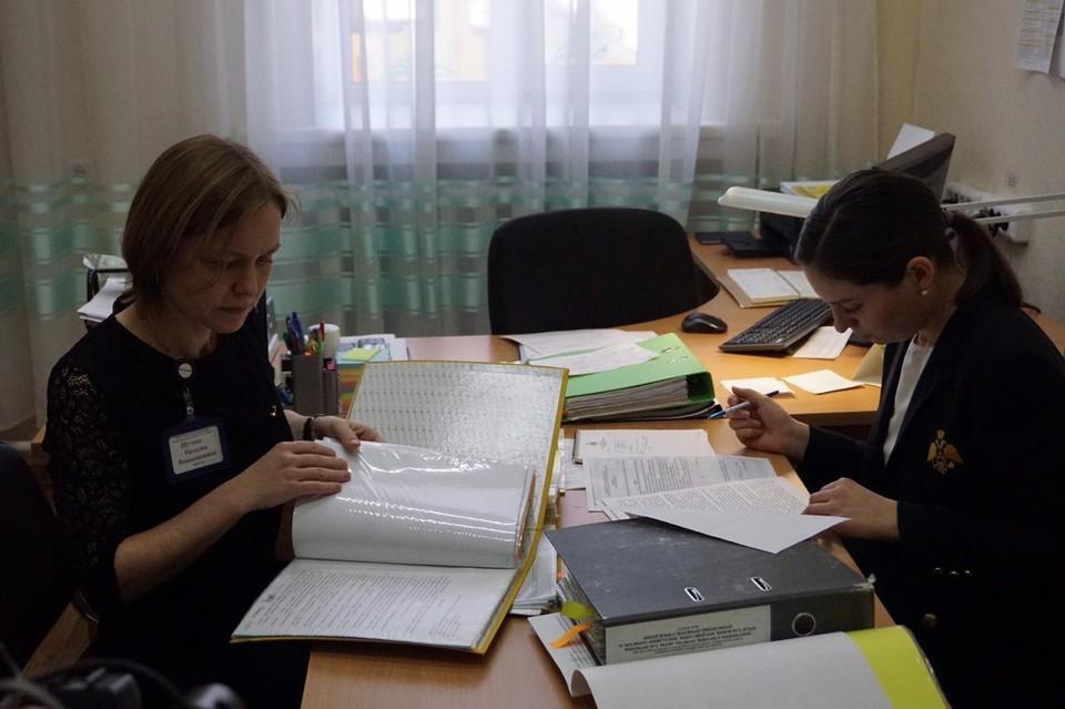 Ситуация с оставленными в Шереметьево мальчиками стала поводом для масштабных проверок