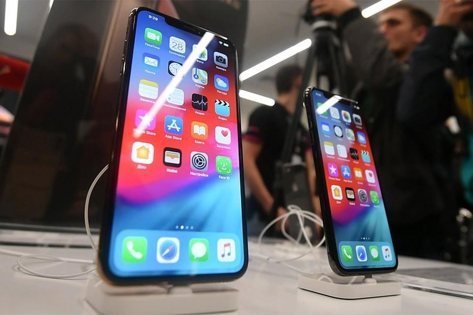 Российские партнёр Huawei и Honor, Xiaomi, Vivo, Realme, ZTE и Lenovo уведомлены о задержках, которые могут вызвать незначительный дефицит и вызвать увеличение цен на 10-15%