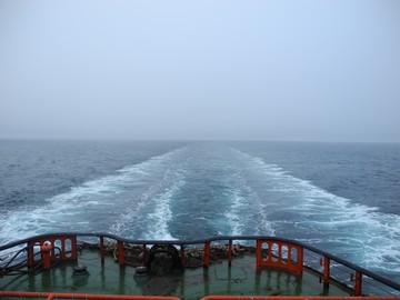Загадки океана, арктические экспедиции и глобальное изменение климата