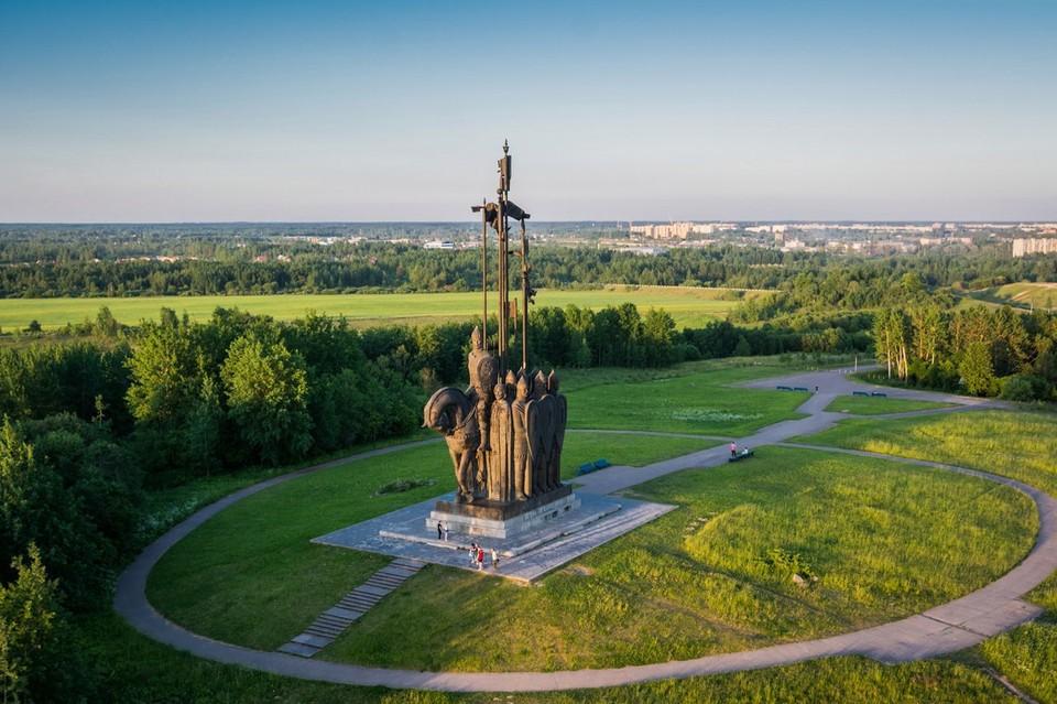 Фото: tourism.pskov.ru