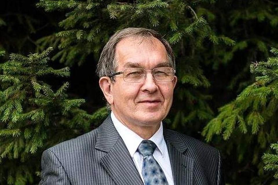 Сергей Нетесов рассказал о происхождении коронавируса и когда надо было изготовить вакцину. Фото: соцсети.
